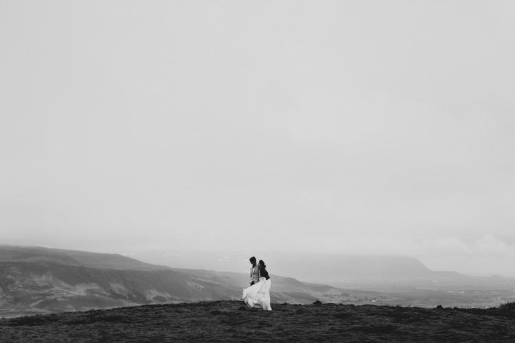 Iceland Wedding-9811.jpg