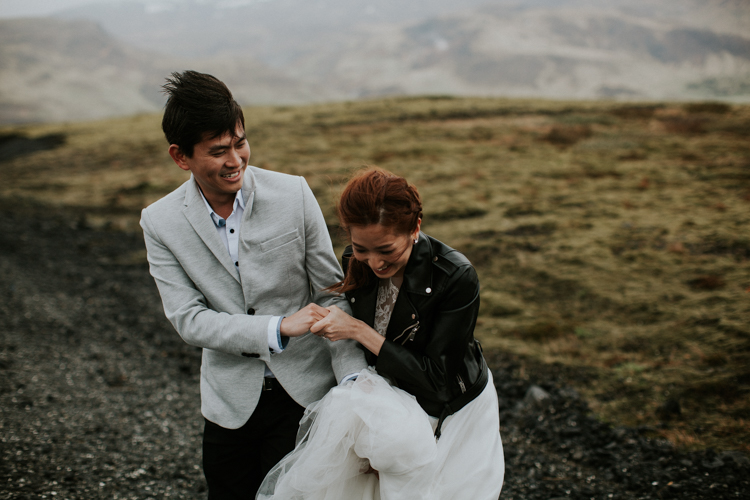 Iceland Wedding-9898.jpg