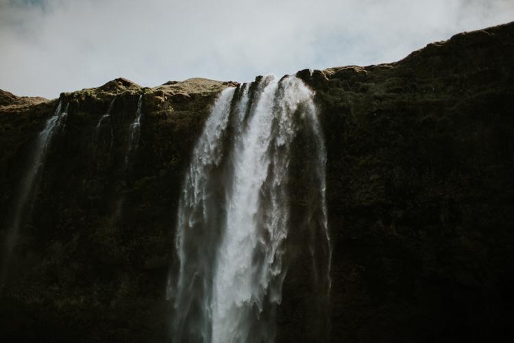 Iceland Wedding-9948.jpg