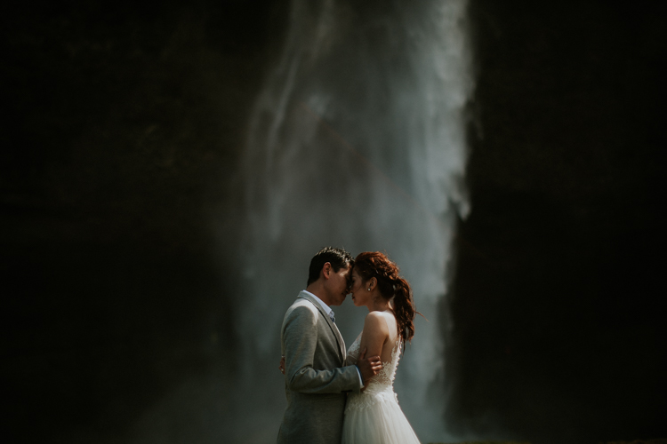 Iceland Wedding-0173.jpg