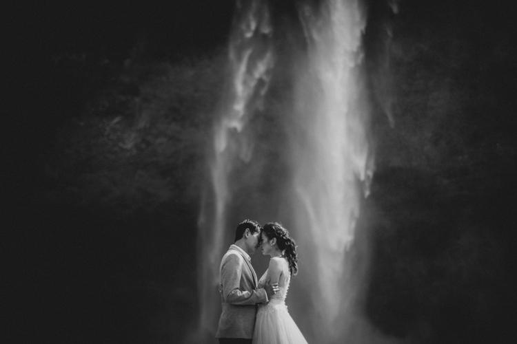 Iceland Wedding-0177.jpg