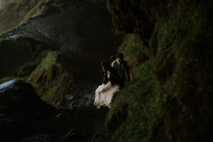 Iceland Wedding-0119.jpg