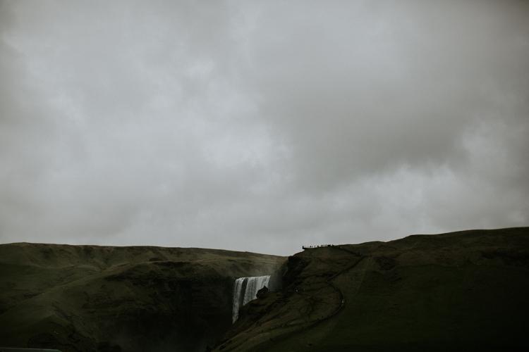 Iceland Wedding-0210.jpg
