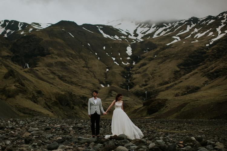 Iceland Wedding-0279.jpg
