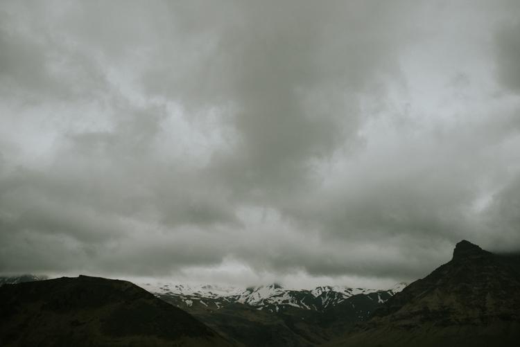 Iceland Wedding-2049.jpg