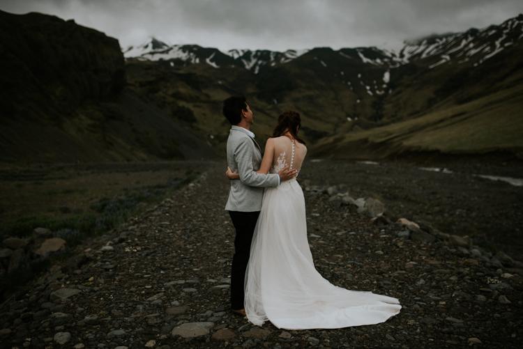 Iceland Wedding-2132.jpg