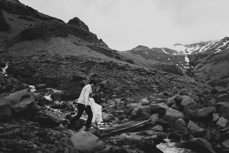 Iceland Wedding-2267.jpg