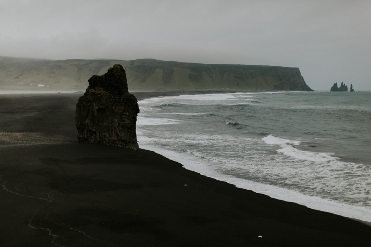 Iceland Wedding-0342.jpg