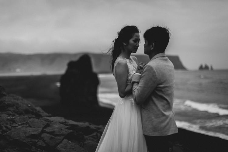 Iceland Wedding-0406.jpg