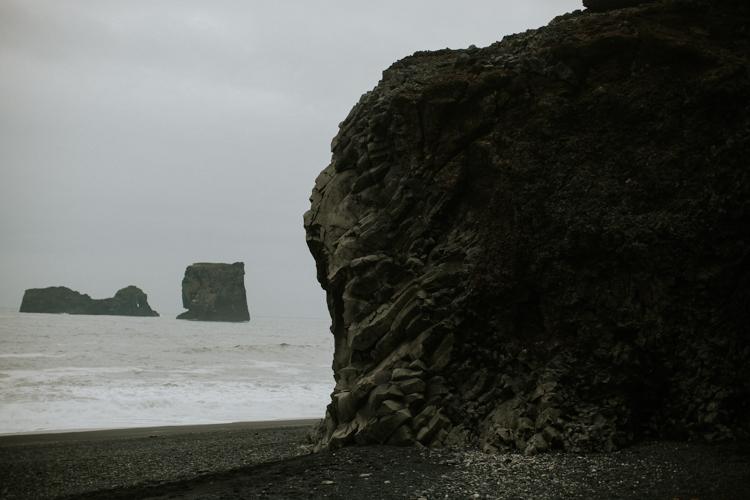Iceland Wedding-0484.jpg