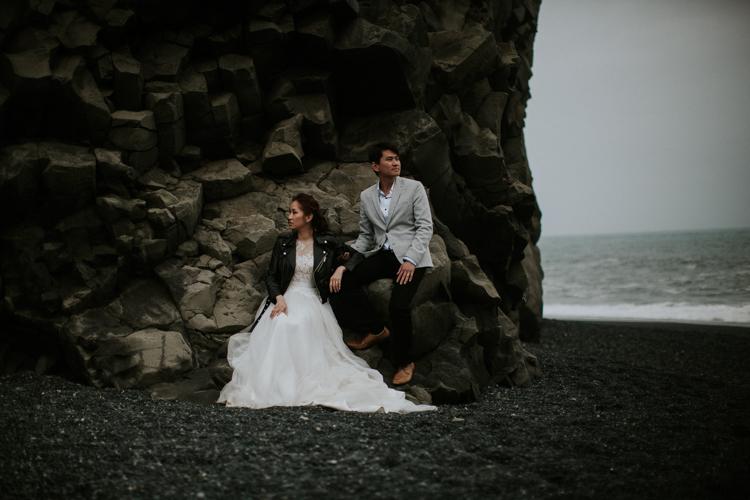 Iceland Wedding-0608.jpg