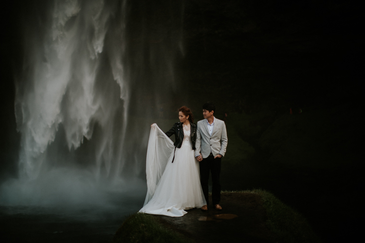 Iceland Wedding-9972.jpg