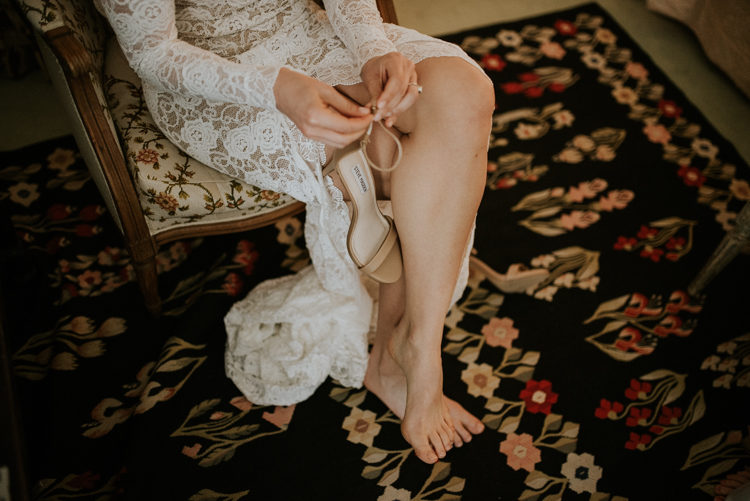Katie Greg French Wedding Photo -80.jpg