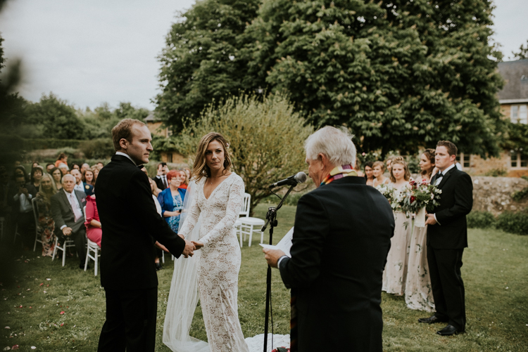 Katie Greg French Wedding Photo -120.jpg