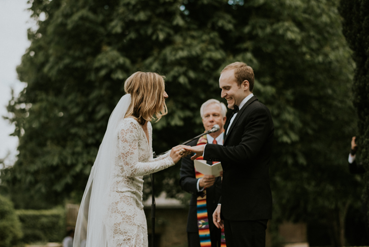Katie Greg French Wedding Photo -134.jpg
