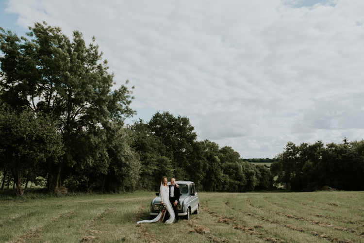 Katie Greg French Wedding Photo -166.jpg
