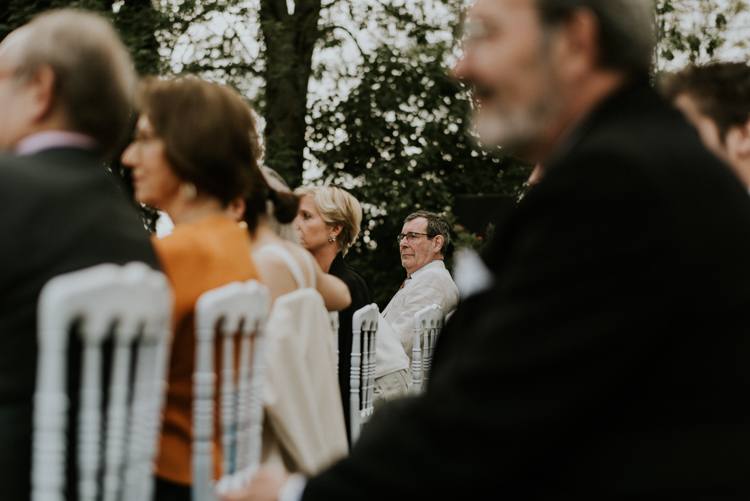 Katie Greg French Wedding Photo -9875.jpg