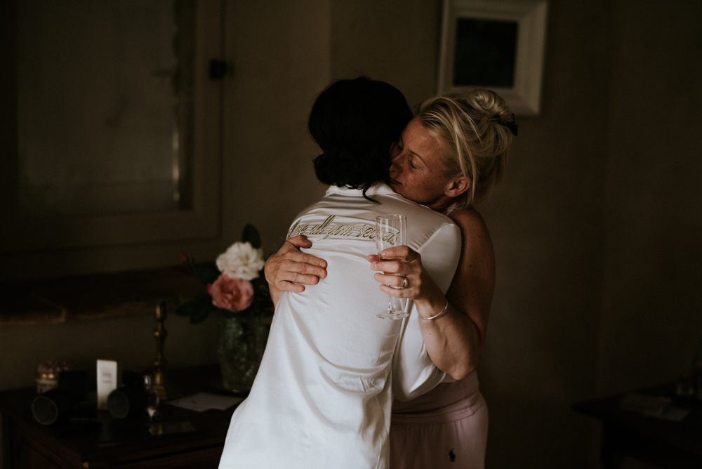 Vogue & Jelani Wedding France-1075.jpg