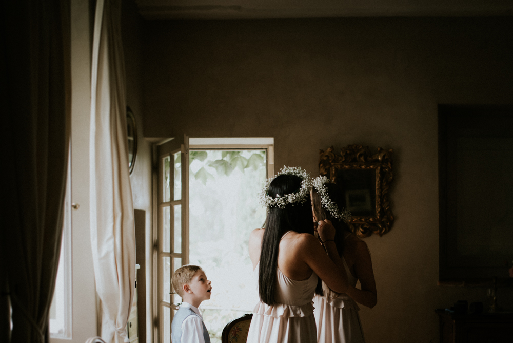 Vogue & Jelani Wedding France-1809.jpg