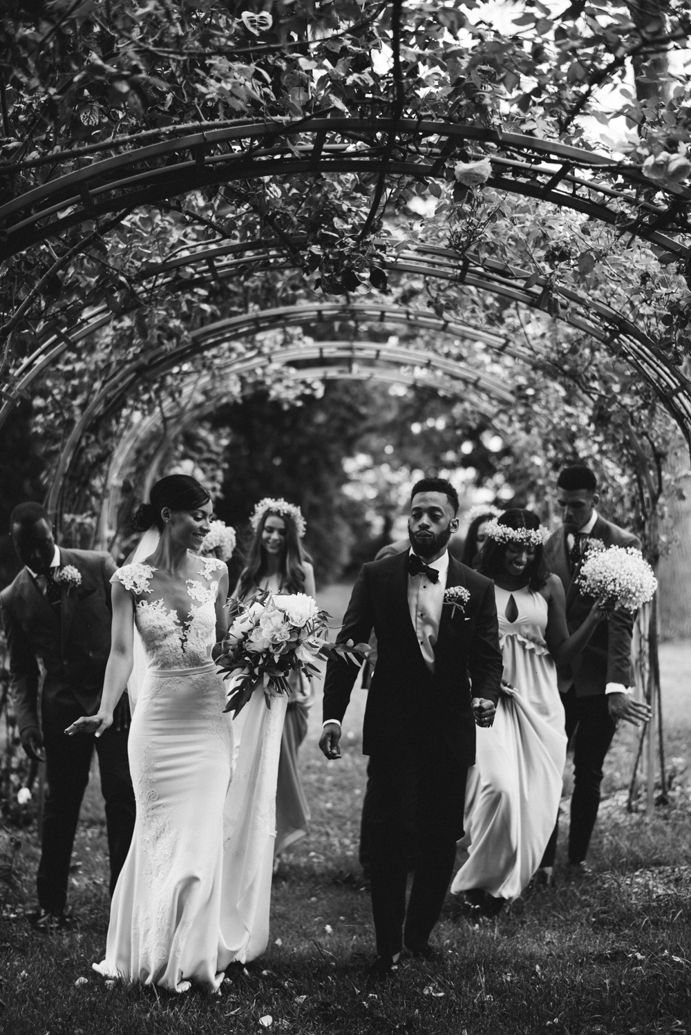 Vogue & Jelani Wedding France-1879.jpg