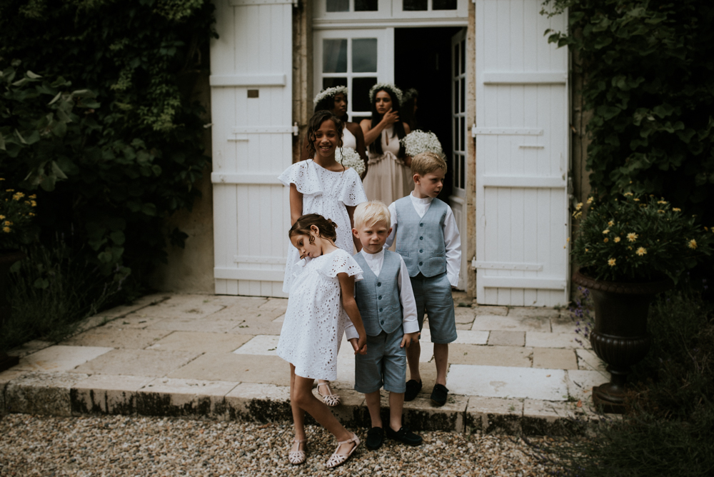 Vogue & Jelani Wedding France-1967.jpg
