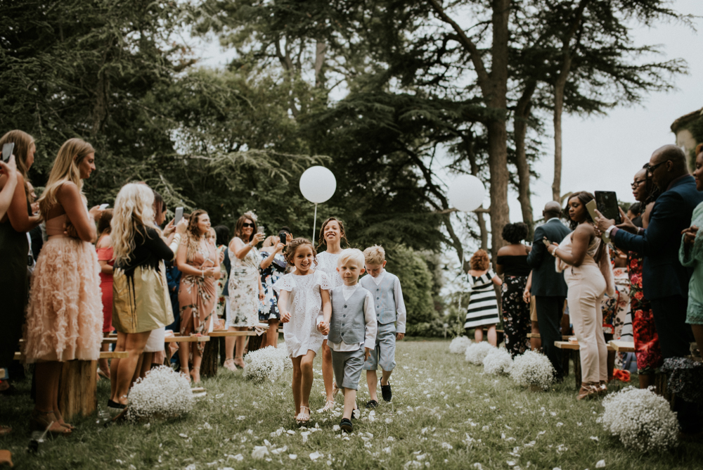 Vogue & Jelani Wedding France-2019.jpg