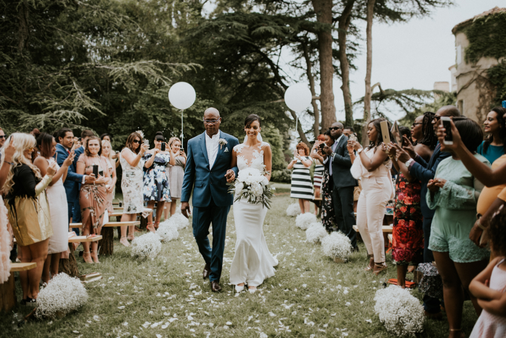 Vogue & Jelani Wedding France-2049.jpg