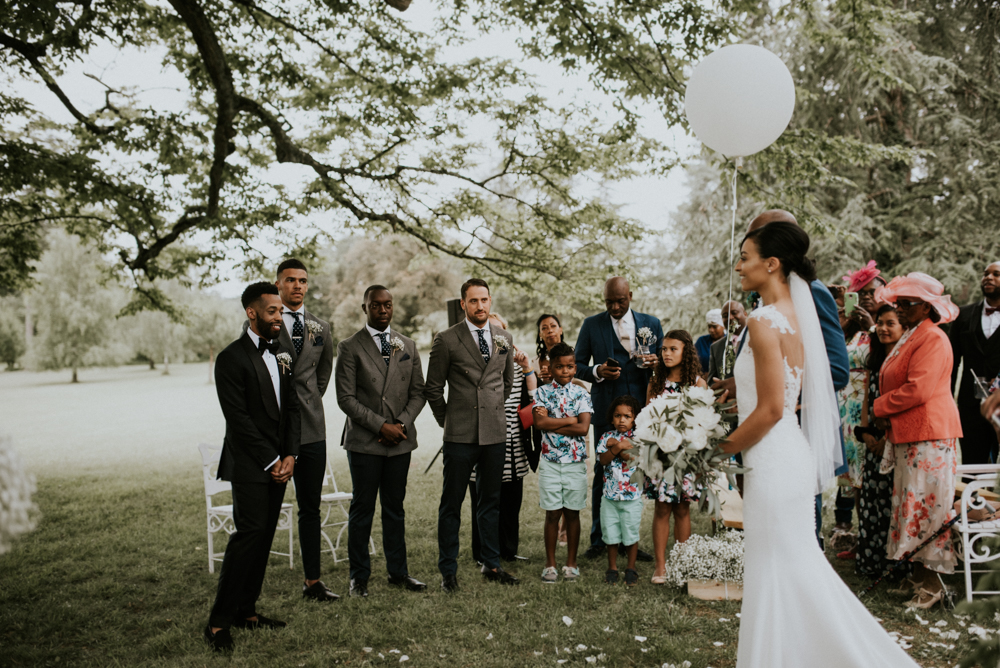 Vogue & Jelani Wedding France-2069.jpg