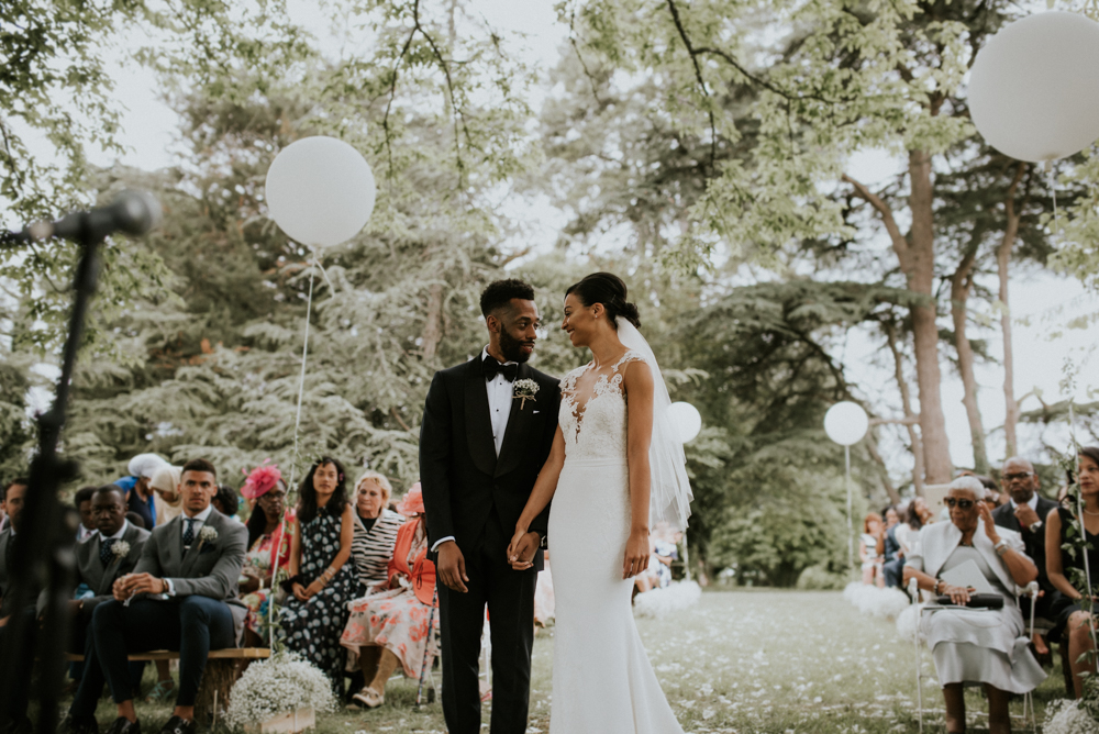 Vogue & Jelani Wedding France-2113.jpg