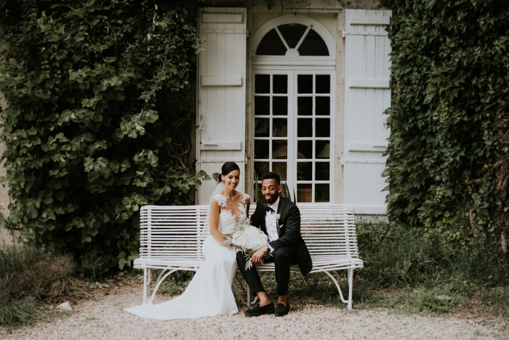 Vogue & Jelani Wedding France-2171.jpg