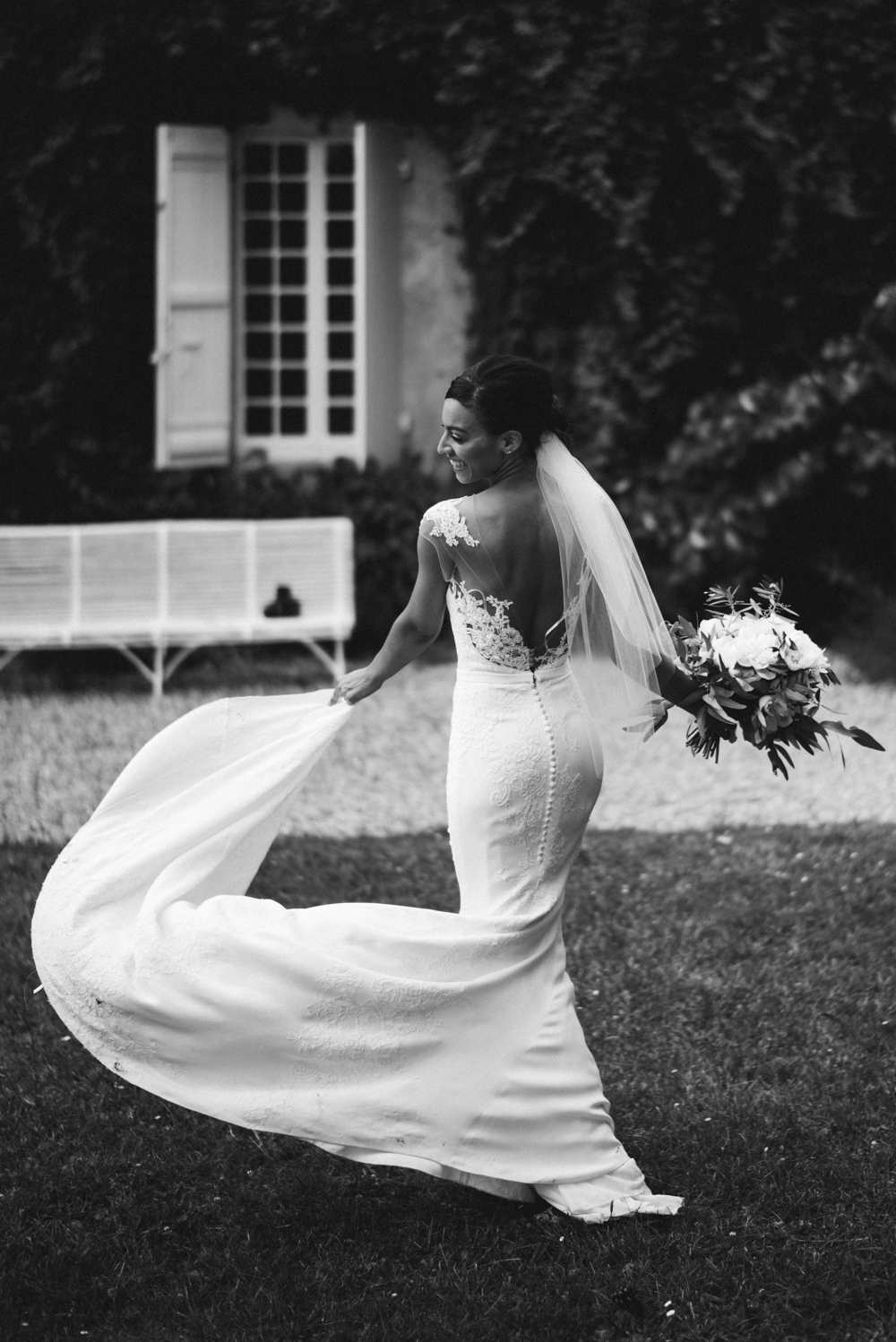 Vogue & Jelani Wedding France-2232.jpg