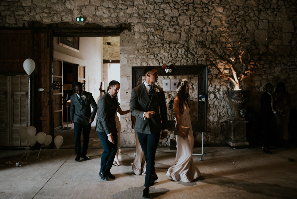 Vogue & Jelani Wedding France-2916.jpg