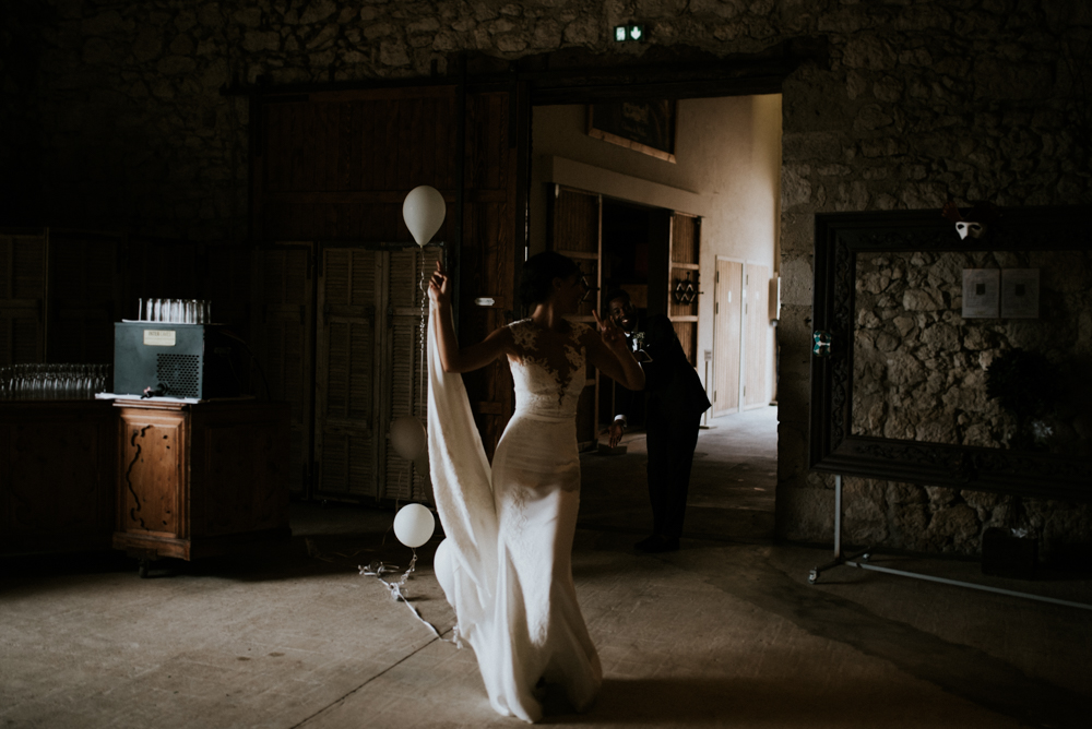 Vogue & Jelani Wedding France-2938.jpg