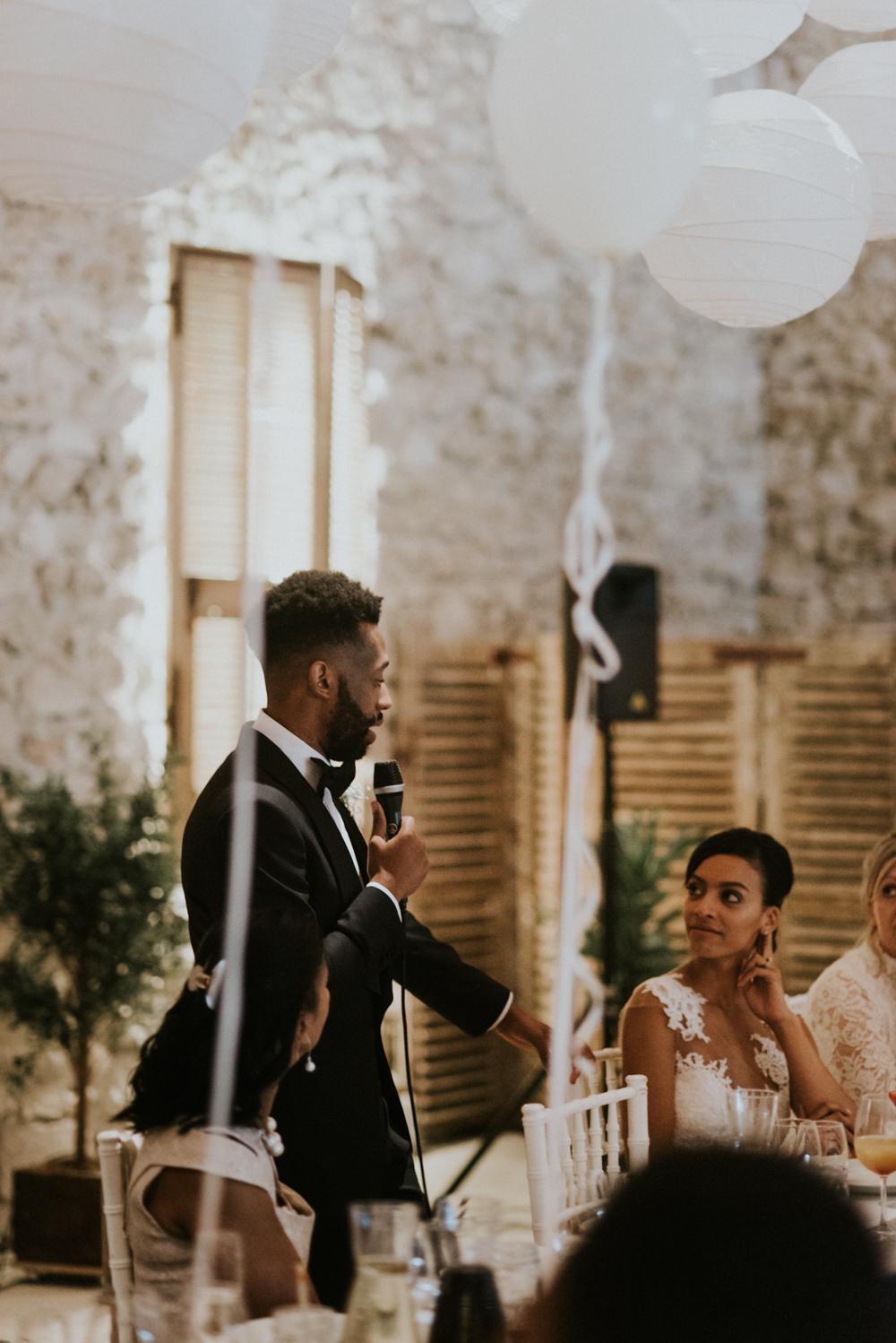 Vogue & Jelani Wedding France-3279.jpg
