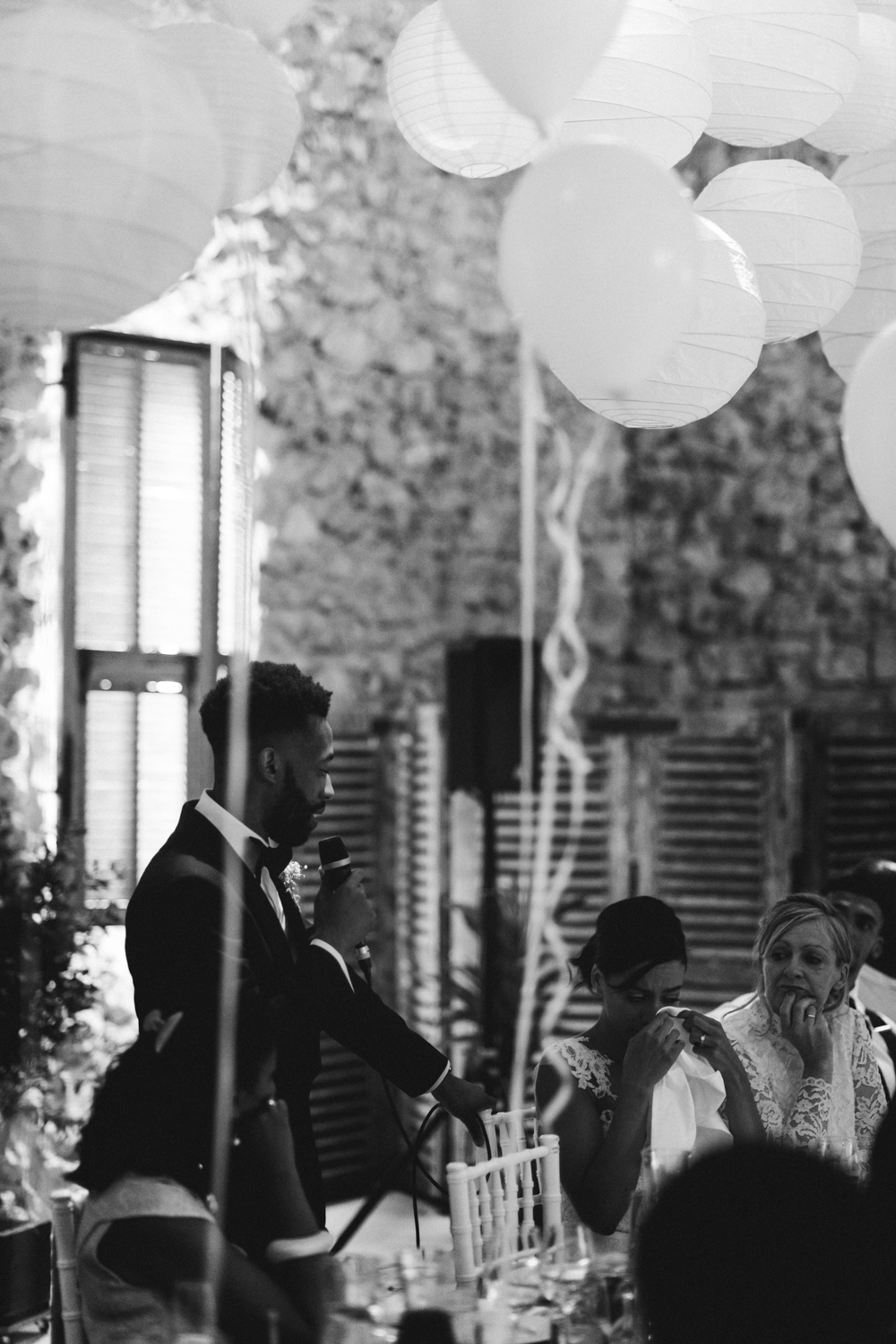 Vogue & Jelani Wedding France-3319.jpg