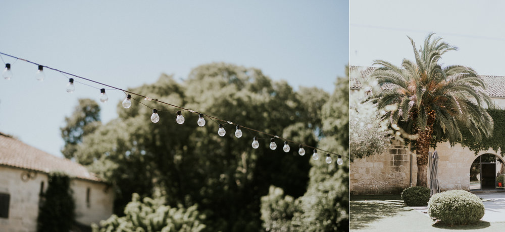 french riviera wedding photographer in the south of france