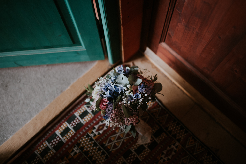 Alex&Andy French Wedding-10DSC_1658.jpg
