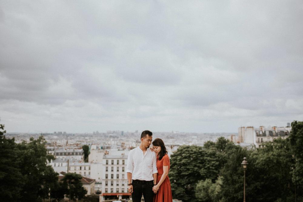 Engagement Session Paris-9287.jpg