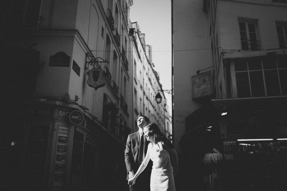 Engagement-Truong&Mathieu-2645.jpg