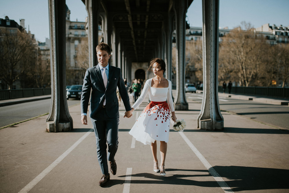Lalana Baptiste Wedding Paris -344.jpg