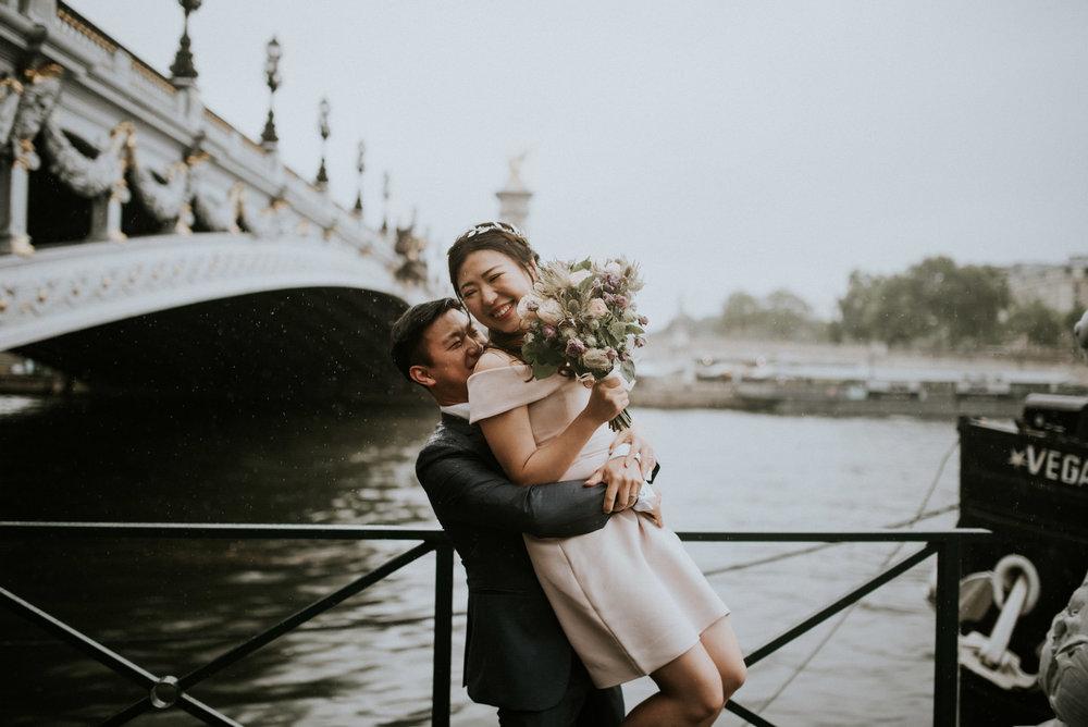 Michelle Jerry Paris wedding-367DSC_2033.jpg