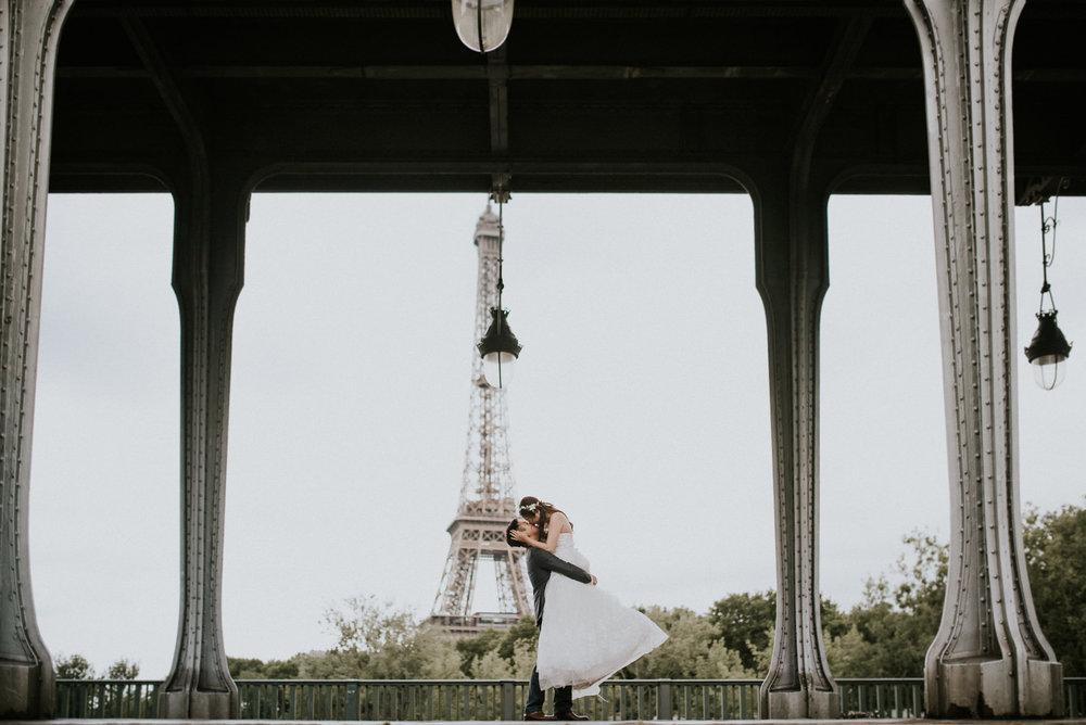 Michelle Jerry Paris wedding-409DSC_2360.jpg