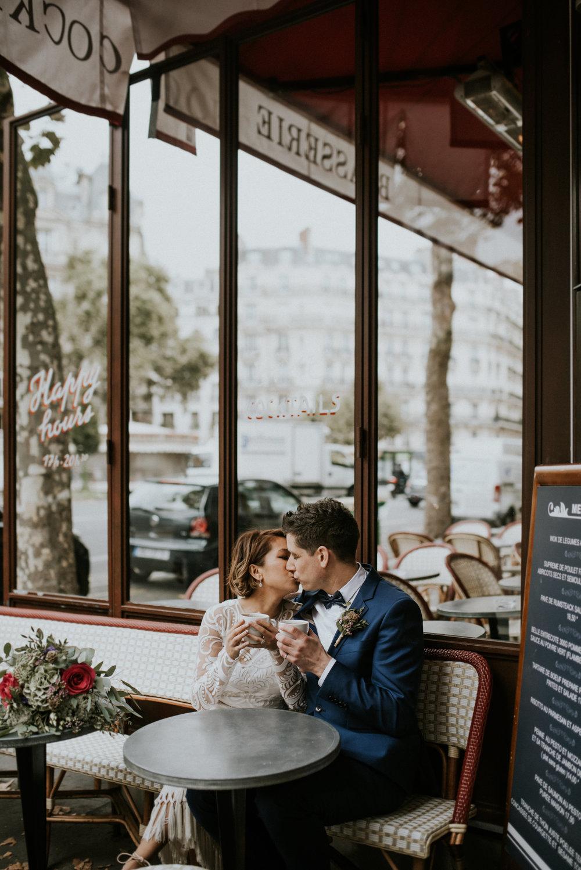 Nita & Ross Paris Elopement-267DSC_3034.jpg