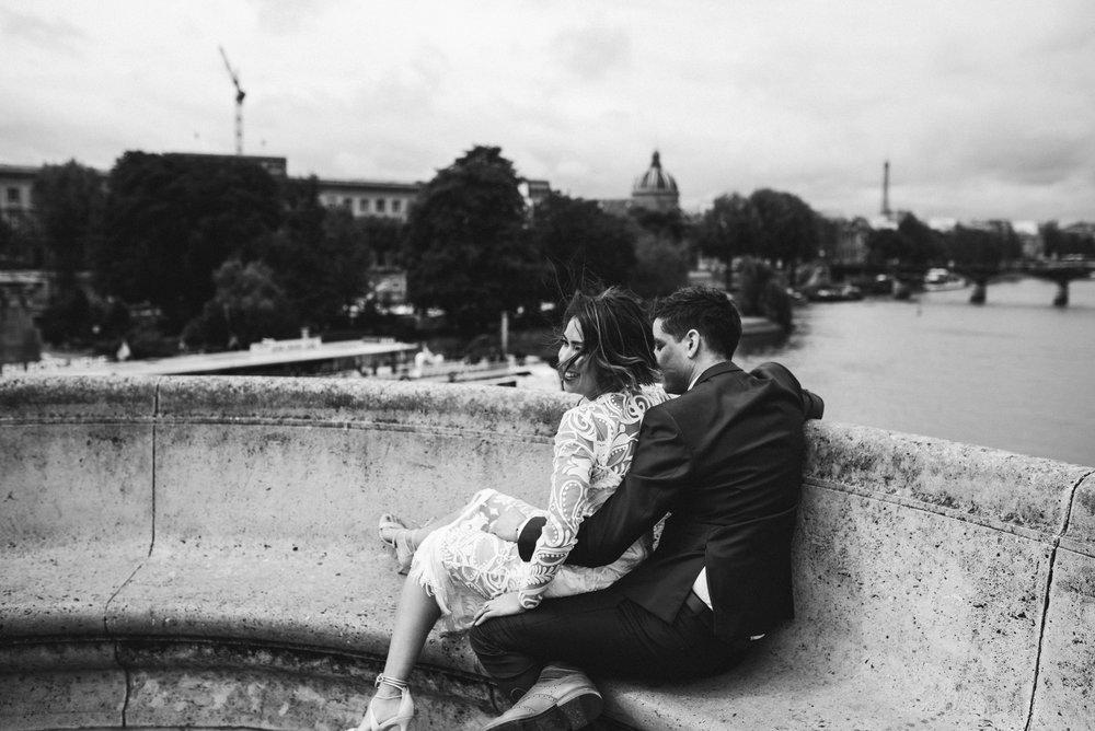 Nita & Ross Paris Elopement-300DSC_3234.jpg