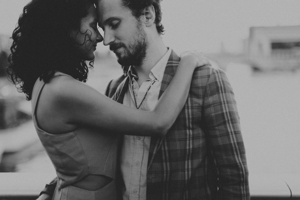 Olivier&Aurore-Lovesession-6090.jpg