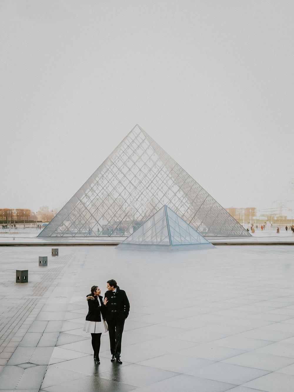 Séance engagement - HeleneBenoit - Paris -IMG_8059.jpg