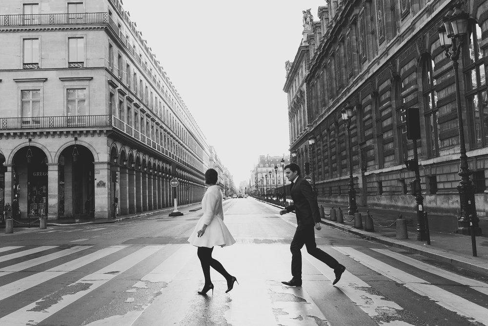Séance engagement - HeleneBenoit - Paris -IMG_7917.jpg
