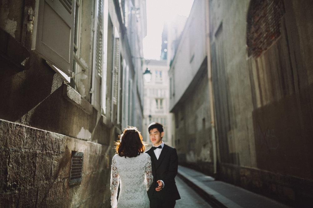 Séance pre-wedding - Willy & Tuyen-1996.jpg
