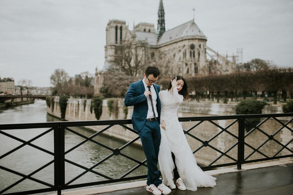 Shuwei Lulu Paris Prewedding Shooting-4732.jpg