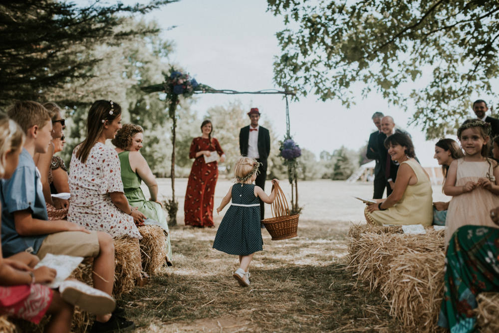 Backyard Wedding Jardin France-12DSC_2897.jpg